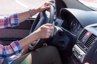 5 особенностей при выборе автошколы