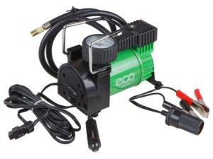 автомобильный компрессор Eco AE 021 1