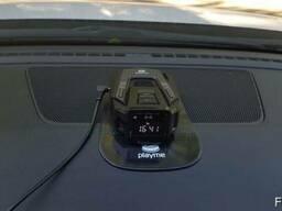радар-детектор Playme Silen