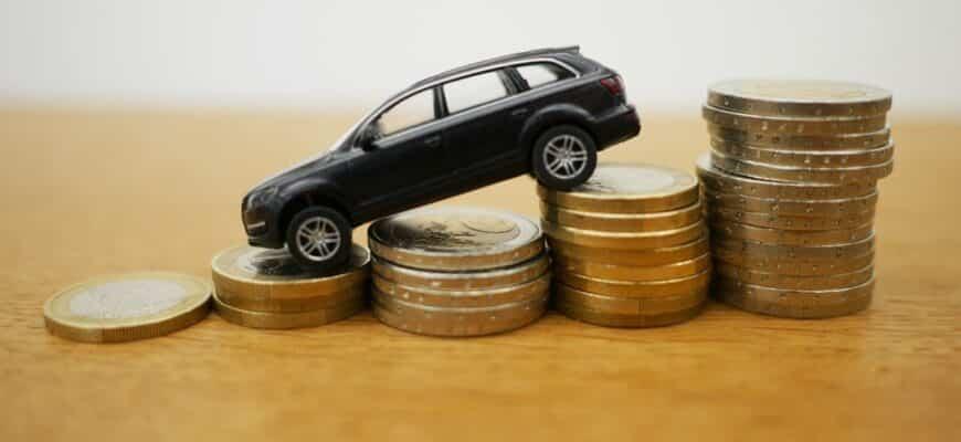 Как вернуть деньги за автомобиль при обнаружение дефектов